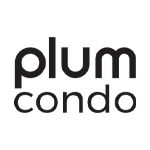 Plum condo : Brand Short Description Type Here.