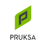 Pruksa : Brand Short Description Type Here.