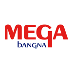Mega Bangna : Brand Short Description Type Here.