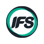 IFS : Brand Short Description Type Here.