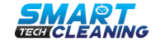 cropped-logo-smarttech.png